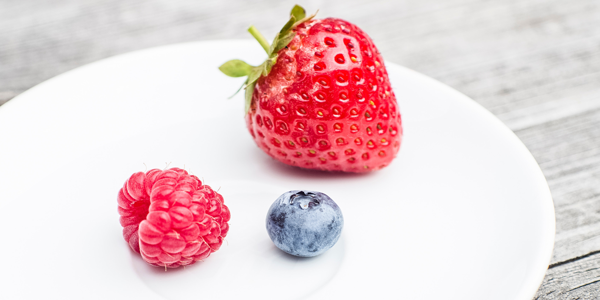 kosmetikprodukte-antioxidantien