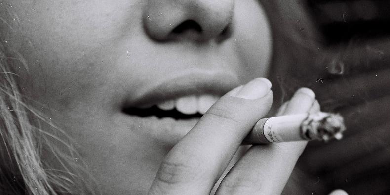 rauchen-gesundheit-zwillinge