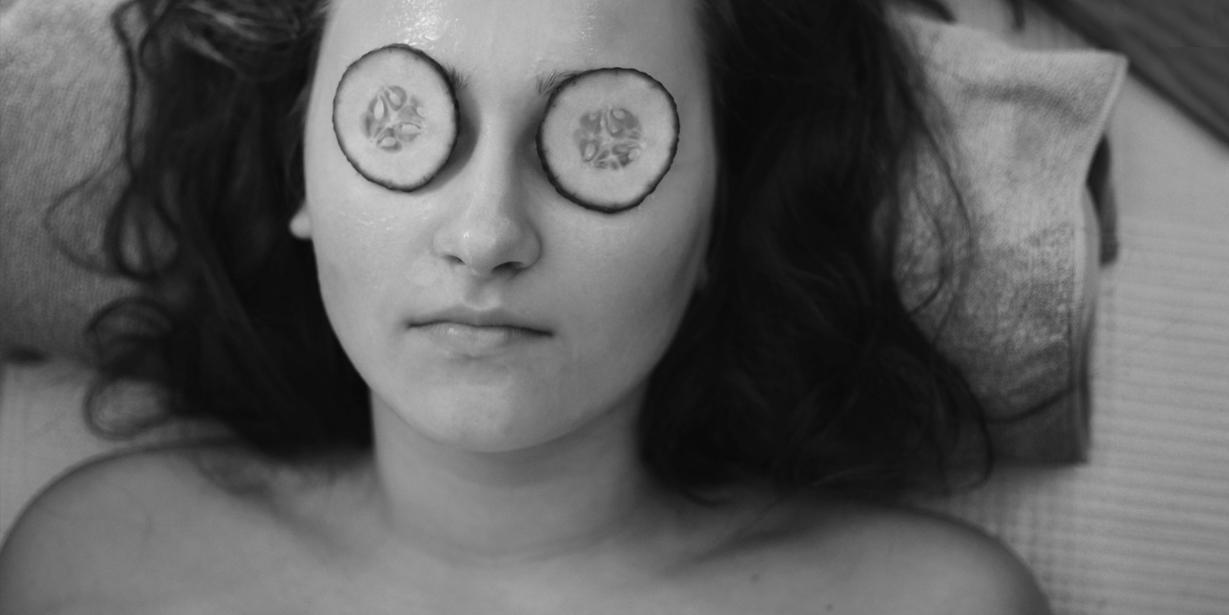stellen-masken-selbst-her