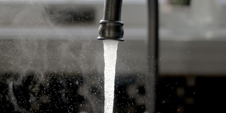 trockene-haut-leitungswasser
