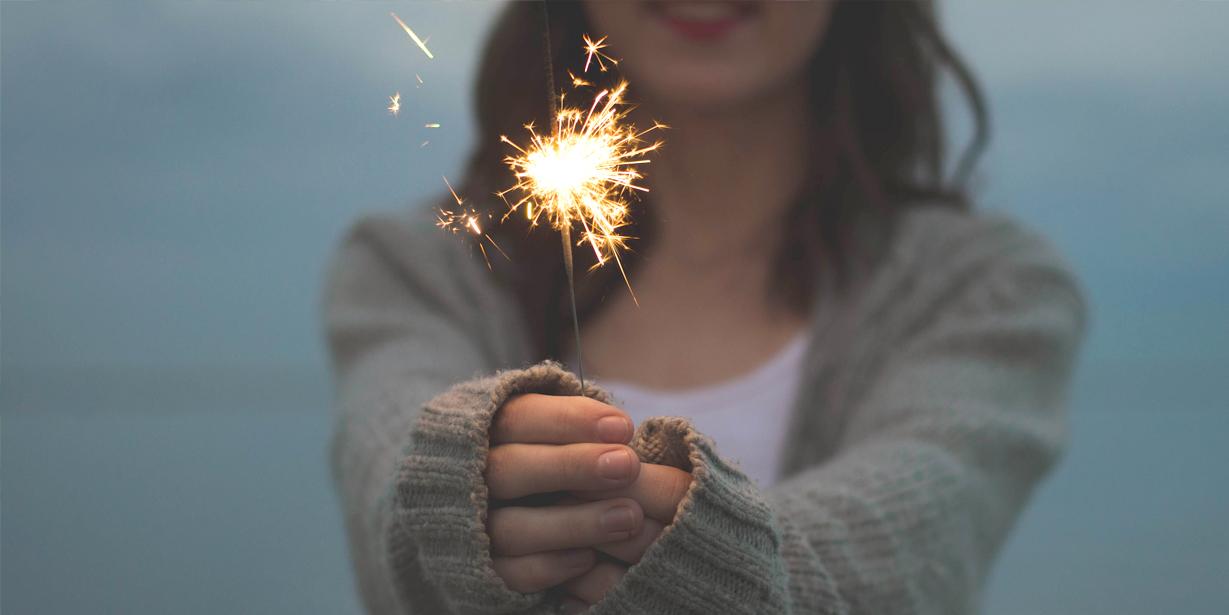 strahlenden-teint-gesund-neujahr