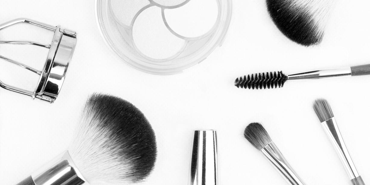 Make-up: ein paar Tipps