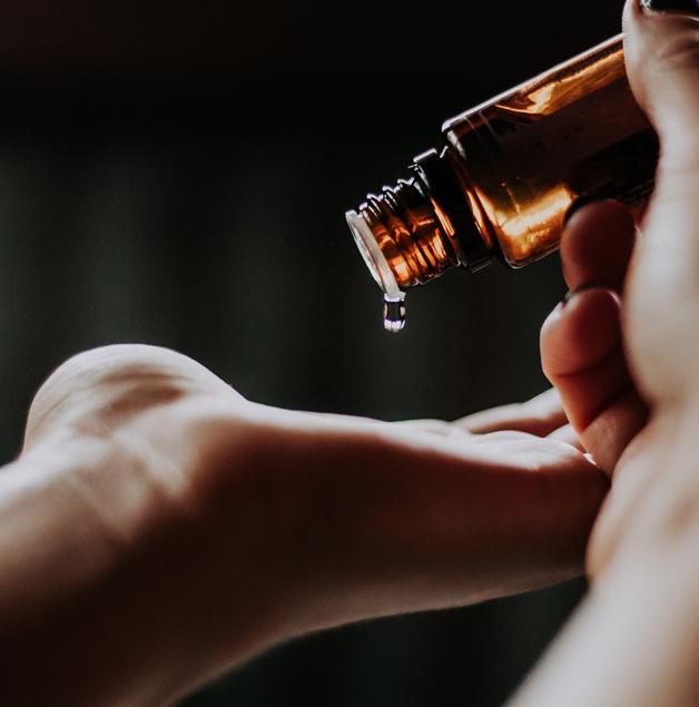 alkohol-hautpflegeprodukten-nicht