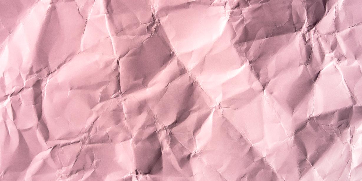 falten-wahrschei…it-knochen-bruch