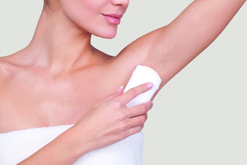 deodorant-oder-antitranspirant