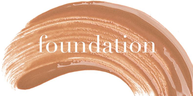 entwicklung-foundation