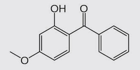 Oxybenzon