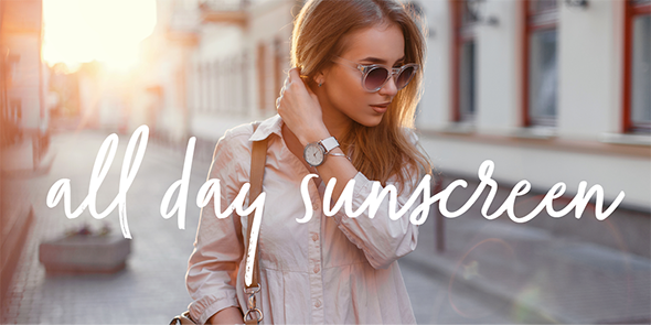 all_day_sunscreen