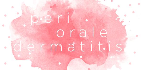 perioraler_dermatitis