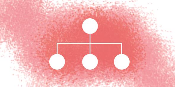 rosacea-1