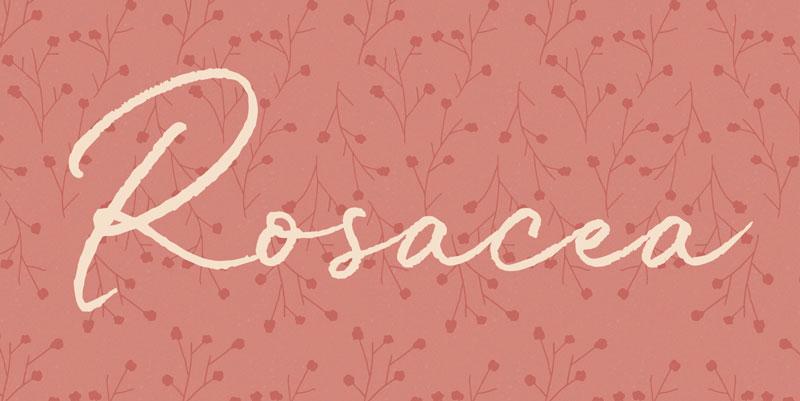 Was ist die beste Rosacea-Creme?