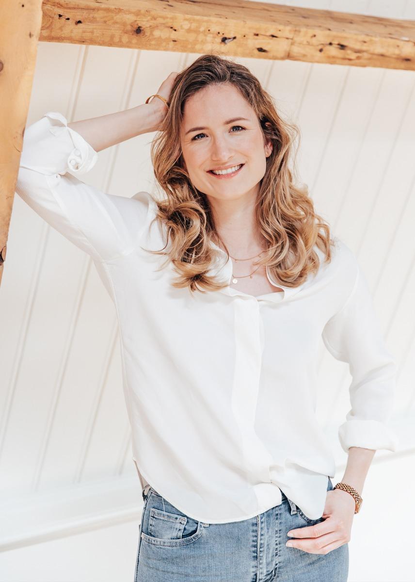 Tineke Jansen
