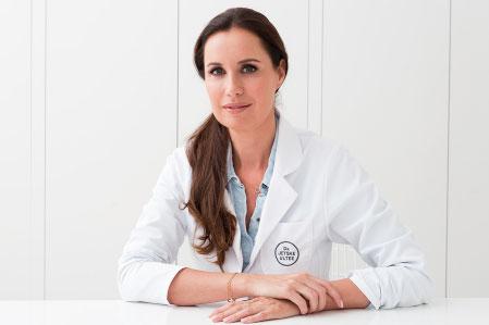 Dr. Jetske Ultee