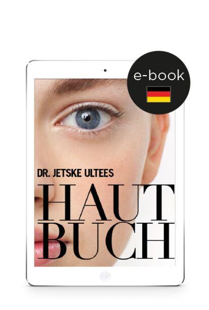 Dr. Jetske Ultees Hautbuch