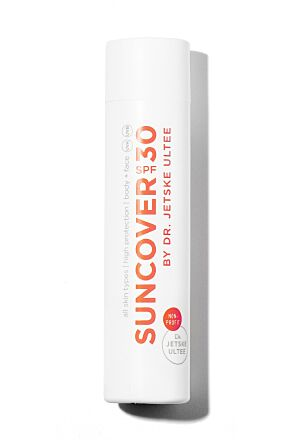 Suncover LSF 30