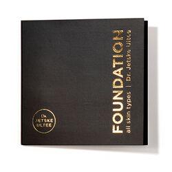 Foundation Sample