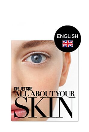 All about your skin